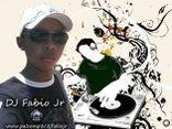 DJ FABIO JR Oficial