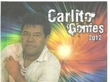 carlito gomes