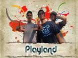 playland