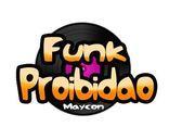 FUNK PROIBIDÃO 2014