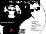 CAMBELINOS