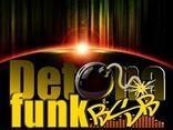 DETONAFUNK-BSB | OFICIAL