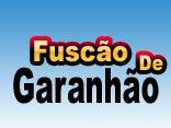 FUSCÃO DE GARANHÃO