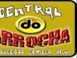 CENTRAL DO ARROCHA