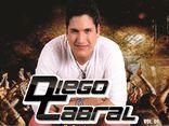 Diego Cabral