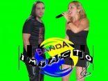 BANDA IMPACTO SHOW