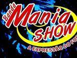BANDA MANIA SHOW