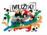 MUZIKI