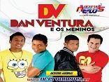 Dan Ventura & Os Meninos
