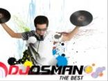 Dj Osman The Best