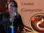 Luana Giampietro