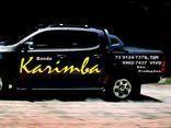 Banda Karimba  Oficial