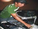 DJ GP ORIGINAL E BEM MELHOR