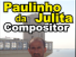 COMPOSITOR PAULINHO DA JULITA