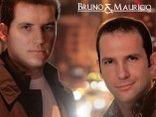 Bruno e Mauricio