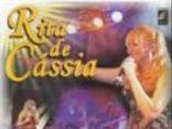 Rita de Cássia Voz & Violão