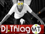 Dj Thiago MT O Mix do Tocantins GRUPO ALTO NIVEL