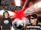 Mc Primo