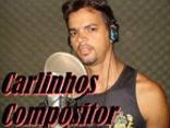 Carlinhos Compositor