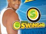 O swingão