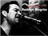 Rodrigo Magro