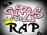Girls Of Rap