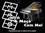 Preto S &amp; MCmel-MPB