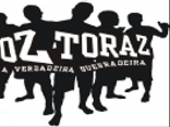OZ TORAZ