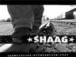 Sha'ag