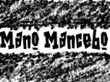 Mano Mancebo