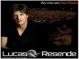 Lucas Resende