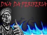 D.N.A DA PERIFERIA