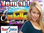Isabella Caió