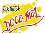 BANDA DOCE MEL