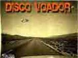 Disco Voador