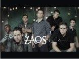 Banda ZAOS