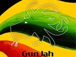 Gunjah Reggae