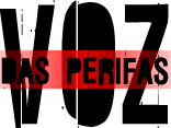 VOZ DAS PERIFAS
