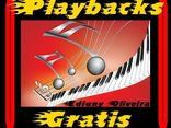 Playbacks Gratis do Ediuny