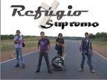 Refgio Supremo