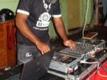 DJ BAD FAT ATUALIZADO 25/12/12