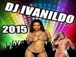 dj ivanildo mix sertanejo pancadão