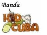 KID CUBA