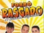 FORRÓ RASGADO