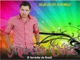 MARCOS VILLA