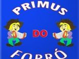 Primus do forr