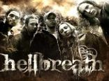 Hellbreath