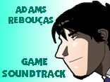 ADAMS REBOUÇAS SOUNDTRACK
