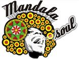 A **MandaLa SouL**