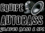 EQUIPE AUTOBASS